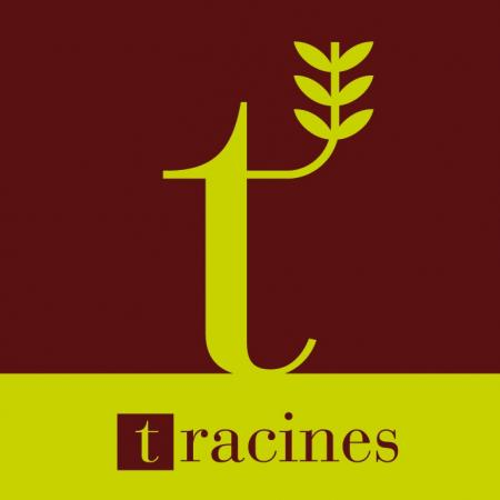 www.tracines.fr