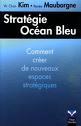 stratgéie océan bleu.jpg