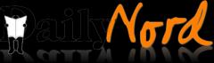 logod daily nord.jpg