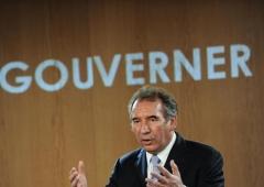 francois-bayrou gouverner.jpg