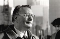 André pensif.JPG