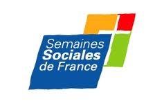 logo ssdf.jpg