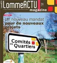 LommeactuMARS2009.jpg