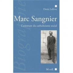 marc sangnier.jpg