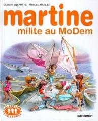 martine_modem.jpg
