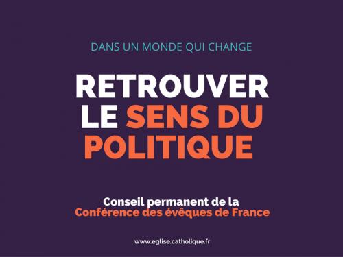 retrouver_le_sens_du_politique.jpg